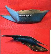 08 09 Suzuki GSXR 600 750 Left Outer Tail OEM Fairing A253