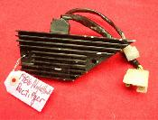 Honda Nighthawk 700S CB700sc Night hawk OEM Rectifier 5070